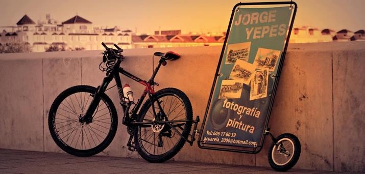 publibici-publicidad-en-movimiento-Huelva