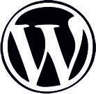 trabajos con wordpress